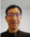 スクリーンショット 2020-06-11 15.35.33.png