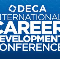 DECA International Career Development Coference