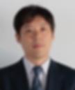 スクリーンショット 2020-05-30 11.57.12.png