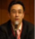 スクリーンショット 2020-05-18 5.48.08.png