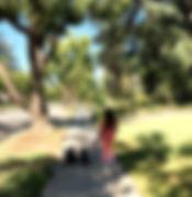 IMG_7193_edited_edited.jpg