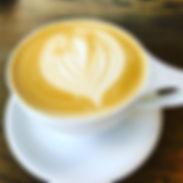 Coffee at DTLA.JPG