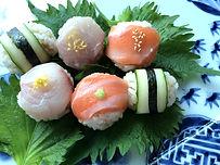 TEmari sushi_ June 2016_edited_edited.jp