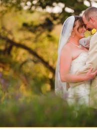 kal wedding 10.jpg