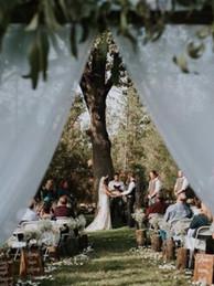 kal wedding 5.jpg