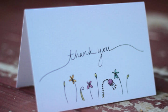 thank you - flowers.png