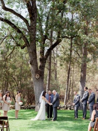 kal wedding 13.jpg