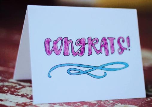congrats purple.png
