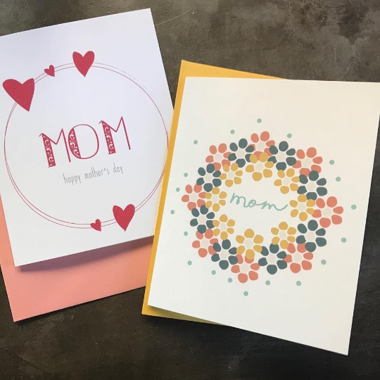 Mother's Day - hearts & flowers.png