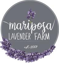 Mariposa Lavender Farm