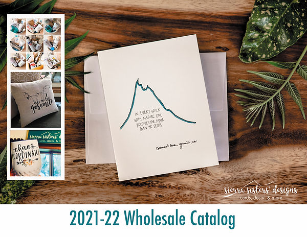 Cover 2021-22 WHOLESALE_Sierra Sisters Designs Catalog.jpg