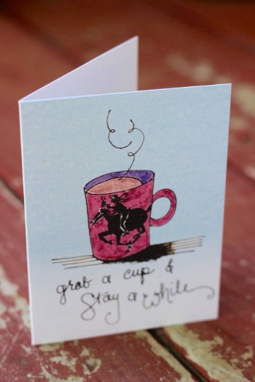 Coffee Pack - grab a cup & stay.png