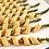 Thumbnail: Appetizer: Asparagus spirals (8)