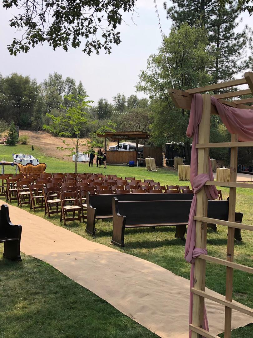 kal wedding pic.jpg