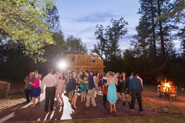 kal wedding 6 .jpg