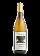 Chardonnay_Casto Oaks.png