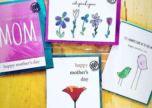 mother's day varieties.jpg
