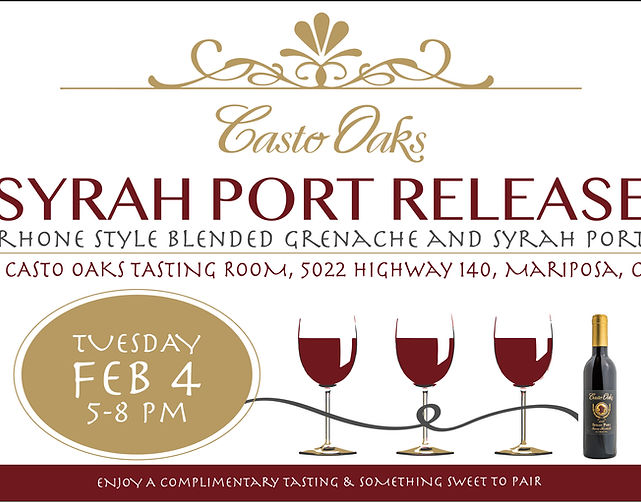 syrah port - release flyer.jpg