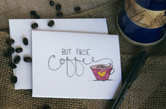 Coffee Pack - but first coffee.png