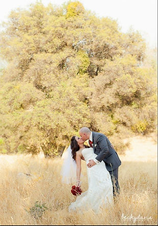 kal wedding 12.jpg