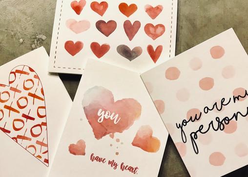 more love cards.jpg
