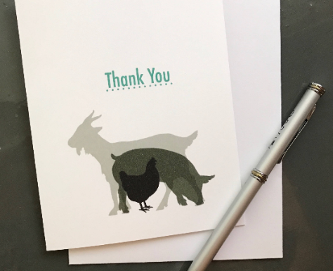 thank you - animals.png