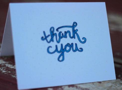 Thank you - bubble script.png