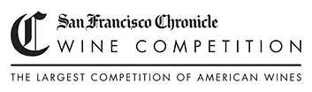 sf chronicle wine comp.png