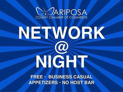network at night.jpg