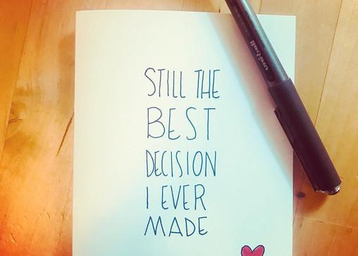 best decision card.jpg
