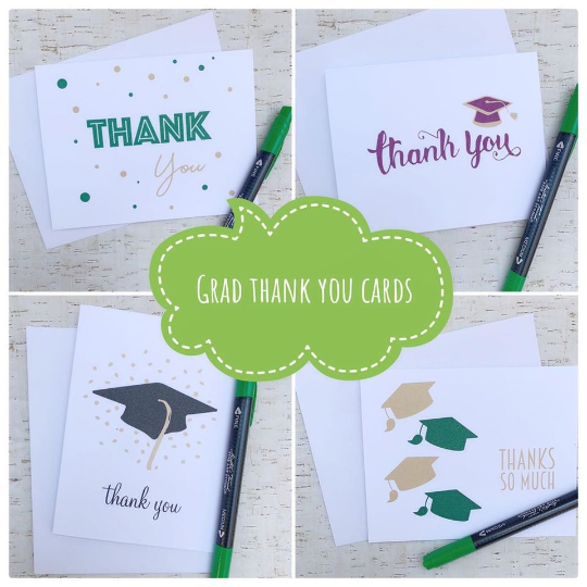 Grad Thank You Packs.png
