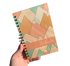 wooden name notebook.png