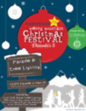 Merry Mountain Christmas Festival 2018.j