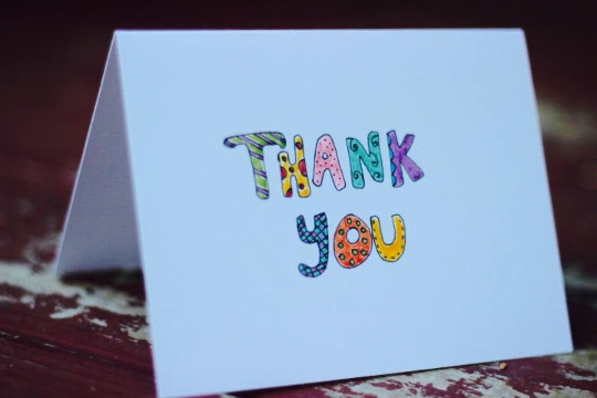 thank you - colorful.png