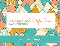 homeschool gift box.png