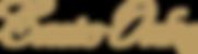 CastoOaks-Logo.png