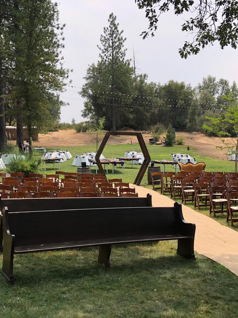 kal wedding 2.jpg