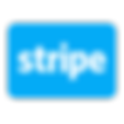 kisspng-stripe-payment-gateway-payment-p