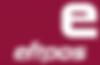 600px-EFTPOS_Logo.svg.png