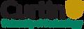CurtinUni_Logo.svg.png
