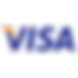 kisspng-logo-brand-visa-font-visa-logo-5