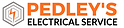 pedleys-solar-logo-orange.png