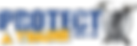 pat-logo-77.png
