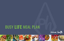 ph_busy_season_meal_plan-1.jpg