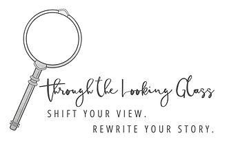 TTLG_looking_glass_logo_hollow.jpg