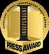 Independent-Press-Award-Transparent.png