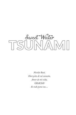 SWT_title.jpg