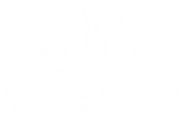 FPPE-Educator-logo_white.png