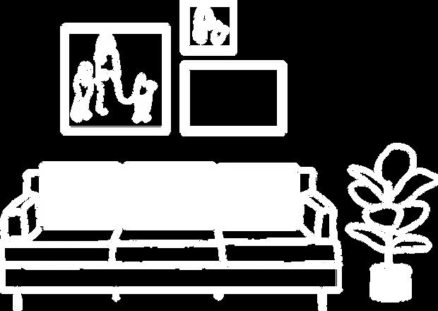 livingroom_white.png