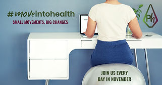 moveintohealth_ads_v1.jpg